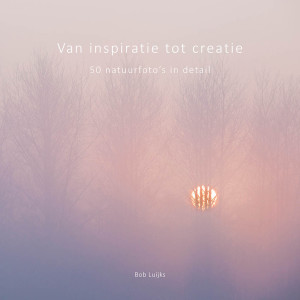 inspiratie_creatie_cover