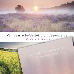 paarse_heide-inspiratie_creatie