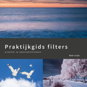 omslag_praktijkgids_filters